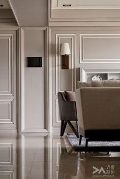 Modern Crown Molding Ideas Art Deco Molding Art Deco