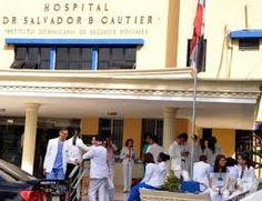 Armario de Noticias: Hospital Salvador B. Gautier y Fundación Mariposa ...