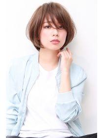 Girl Short Hair, Short Hair Cuts For Women, Kawaii Hairstyles, Cute Hairstyles, Hidden Hair Color, Hear Style, Shot Hair Styles, Asian Hair, Hair Photo