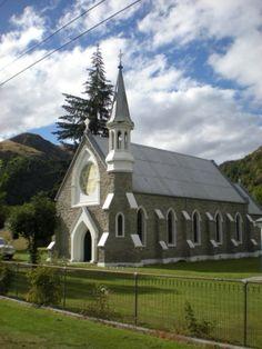 3554806-St-Patricks-RC-Church-Arrowtown-0.jpg (450×600)