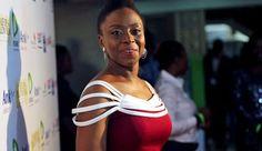 210915F-Chimamanda-Ngozi-Adichie.jpg-210915F-Chimamanda-Ngozi-Adichie.jpg