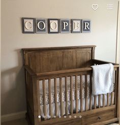 Excited to share this item from my shop: Wooden Letters for Boys Room, Navy Blue Nursery Letters, Boys Bedroom Letters, Hanging Wall Letters, Wooden Letters For Nursery, Hanging Letters On Wall, Letter Wall, Navy Blue Nursery, Brown Nursery, Elephant Nursery Decor, Nursery Name, Nursery Room, Wooden Name Letters