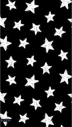 Ed Wallpaper, Iphone Background Wallpaper, Screen Wallpaper, Wallpaper Quotes, Black Aesthetic Wallpaper, Aesthetic Iphone Wallpaper, Black And White Picture Wall, Cute Patterns Wallpaper, Aztec Pattern Wallpaper