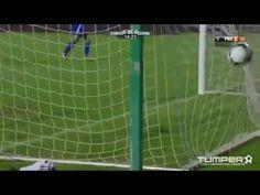 Cyprus 0-3 Finland (Friendly) Highlight - 14 November 2012