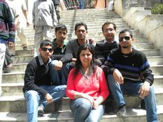At Manikaran