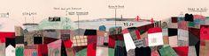 CATARINA SOBRAL   Citybox: Lisboa?
