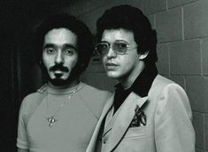 In Memory of the Great Hector Lavoe Latin Music, My Music, All Star, Willie Colon, Musica Salsa, Salsa Music, Male Icon, Jazz Art, Film Music Books
