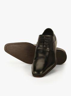 Buy Alberto Torresi Black Formal Shoes for Men Online India, Best Prices, Reviews | AL005SH34SXLINDFAS