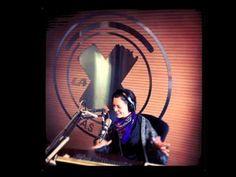 Entrevista con Natalia Lafourcade, quien nos acompañò en 'Mañanas X' y nos contò un poco acerca de la historia detràs de 'Un Derecho de Nacimiento', su paso por Bogotà, còmo fue haber conocido a Gael Garcìa Bernal, su trabajo con Carla Morrison, y mucho màs.