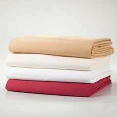 Elite Home Products Camden 350 Thread Count Egyptian Cotton Sheet Set