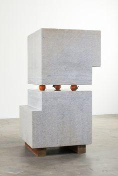 Ghebaly Gallery › Kathleen Ryan