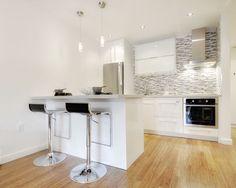 Modern Condo Design, Pictures, Remodel, Decor And Ideas   Page 4 Part 71