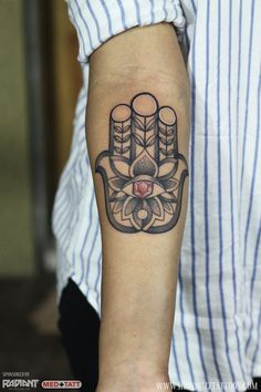rpm gauge tattoo. 24 dazzling lineart \u0026 dotism tattoos done by jayesh at iron buzz in mumbai rpm gauge tattoo
