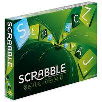 scrabble w Gry - Sklep EMPIK.COM