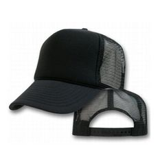 Cheap hat transformers, Buy Quality hat umbrella directly from China hats bull Suppliers: