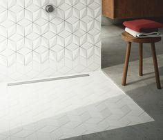 Odpływ liniowy Slim Lux polskiej marki Schedpol. --------------------------- #schedpol #wnetrzazesmakiem #kabina #Showers #BathroomShower #prysznic #showercabin #inspiracjelazienkowe #modernbathroom #mojemieszkanie #mieszkaniewbloku #przebudowadomu #projektowaniewnetrz Shower Cabin, Cabins, Tile Floor, Flooring, Crafts, Manualidades, Shower Enclosure, Tile Flooring, Wood Flooring