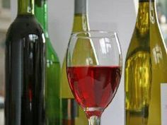 How To Make Your Own Wine At Home #makewineathome