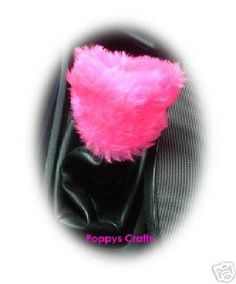Cool Cars girly 2017: Barbie Pink Gear knob stick shift cover Hot faux fur furry fuzzy fluffy girly girl cute car pretty cerise feminine love woman lady  Pink Check more at http://autoboard.pro/2017/2017/04/03/cars-girly-2017-barbie-pink-gear-knob-stick-shift-cover-hot-faux-fur-furry-fuzzy-fluffy-girly-girl-cute-car-pretty-cerise-feminine-love-woman-lady-pink/