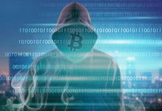 10 Exposed and Hidden Personal Info When Trading in Bitcoin - Quertime Make Money Online, How To Make Money, Crypto Currencies, Reading, Reading Books