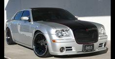 Forgiato Aresto Wheel – Sanp Deal Look @ Me Chrysler 300 Custom, Chrysler 300 Srt8, Dodge Chrysler, American Auto, American Classic Cars, Ram Trucks, Custom Wheels, Custom Cars, Mopar