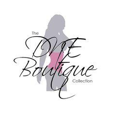Logo Design for DNE Boutique!    www.visuapex.com #VISUAPEX    #WEBSITE #WEBDESIGN #WEB #BUSINESS #BUSINESSCARDS #LOGO #LOGODESIGN #SEO #SOCIALMEDIA #SOCIAL #EXPAND #DIGITALMARKETING #DIGITALMEDIA #DESIGN #CREATIVITY