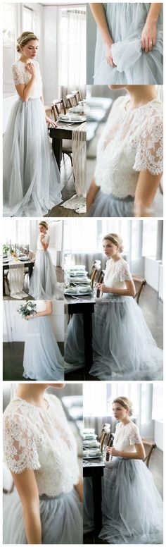 prom dresses long,prom dresses modest,beautiful prom dresses,prom dresses 2018,prom dresses elegant,prom dresses a line,prom dresses tulle #promdress #longpromdress #promdresses #amyprom #eveningdress #formaldress