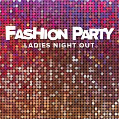 Who doesn't love a night out with the girls??! Schedule your very own dress-up party 🎉 with all your BFF's!    We'll help you host a Fashion Party. You get the girls here and we'll provide your party with some snacks refreshments, and FUN!!! Y'all can play dress-up for hours and each guest save$$$ on your purchases! You as the host can earn up to $100 gift card! Stop in or Call for details! 7067337532