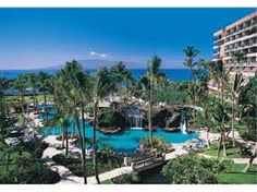 5 Star Luxury villas at the Marriott's Maui Ocean Club on the timeshare resales and rentals marketplace. This beautiful resort is one of the best selling timeshare destinations in Hawaii. Visions of the World offer a free registration for all owners looking to Sell or Rent Timeshare at Maui Ocean Club