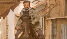 Angad Bedi, Ali Abbas Zafar, Bollywood Box, Box Office Collection, Star Cast, Katrina Kaif, Salman Khan, Great Stories, Princess Zelda