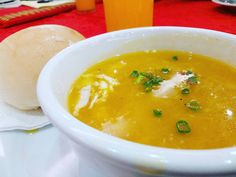 Pulupongko pulupamati pulupamahaw  #GACPA #PanesEats #EatsPanes #FoodPorn #KampanyaSerye #KainPaMore #EatsWednesday