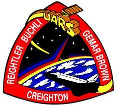 STS-48.jpg (907×817)