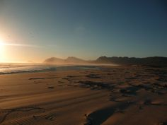 Is there a more beautiful place in this earth!! #discoverOverberg #Overberg #WesternCape #SouthAfrica