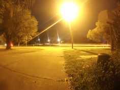 Playing around with the shutter delay on the Go Pro. The Downs Perth.
