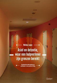 Het gesloten asielcentrum is een complexe setting waar migratie, asiel, detentie en terugkeer elkaar ontmoeten. Aan de hand van ervaringen en casussen worden handvatten aangereikt voor interculturele hulpverlening, de psychische begeleiding van vluchtelingen, de complexe verwevenheid van de asielprocedure, met allerlei persoonsgebonden factoren, en interculturele psychodiagnostiek. ISBN 9789044132700 Plaatskenmerk 313.2 LOPE