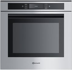 Bauknecht KOSMOS built-in multi-function oven | Appliancist
