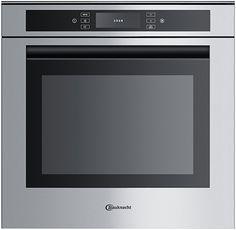 Bauknecht KOSMOS built-in multi-function oven