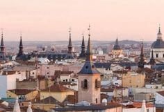 El mejor Jefe: se lleva de vacaciones a 2,500 empleados a España