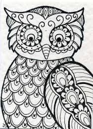 coloring pages for adults nature - Google Search