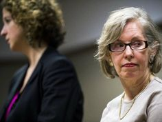 #Flint's former director of disease control ordered to write an apology for role in water crisis to avoid jail - National Post: National…