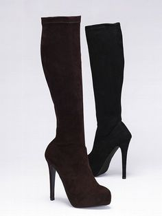 Steve Madden Hillari Over-the-knee Boot #VictoriasSecret http://www.victoriassecret.com/shoes/all-boots/hillari-over-the-knee-boot-steve-madden?ProductID=70717=OLS?cm_mmc=pinterest-_-product-_-x-_-x