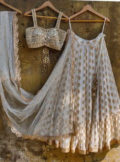 Curated Collection of Indian Designer Wear- Lehenga Set, Saree, Suits– Fabilicious Fashion Lehenga Choli Designs, Ghagra Choli, Banarasi Lehenga, Bridal Lehenga Choli, Brocade Lehenga, Indian Bridal Outfits, Indian Designer Outfits, Indian Wedding Hairstyles, Indian Designers