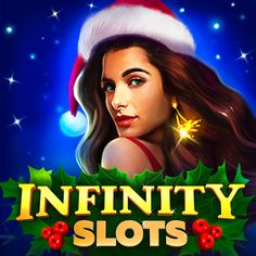 Heart of Vegas – Slots Casino on the App Store Heart Of Vegas Cheats, Heart Of Vegas Slots, Vegas Casino, Get Happy, Spinning, Microsoft, Infinity, Beef Liver, Slot Machine