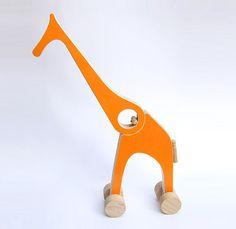 Afrika-rené-sulc-iveno-jouet-bois-design-wood-toy-girafe-rocket-lulu