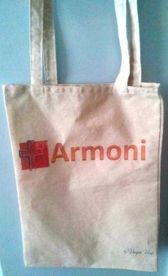 #varujanvirab, #çanta, #modatasarım, #armoni