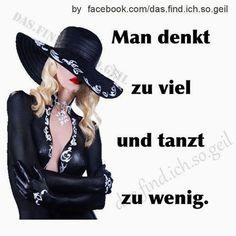 geil #laughing #lachen #sprüche #funnypics #lachflash #spaß #lustig #fun