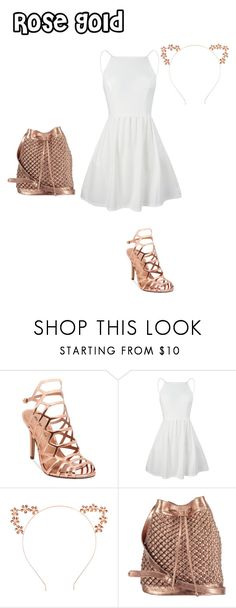 """School outfit #16"" by thisisnotjs ❤ liked on Polyvore featuring Madden Girl and nooki design"