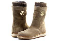 2ace74eba95c2 14 skvelých obrázkov z nástenky Zimný výpredaj v Office Shoes ...