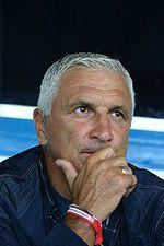 SK Rapid Wien – Wikipedia Sport, Football Players, Legends, Number, Football Soccer, Deporte, Soccer Players, Sports