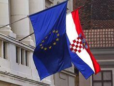 ΤΟ ΚΟΥΤΣΑΒΑΚΙ: Απογοητευμένοι στην Κροατία εκλέγουν πρόεδρο και θ... Ποιος μπορεί να ελπίζει στα κελεύσματα της ΕΕ         Φαβορί θεωρείται ότι είναι ο σημερινός επικεφαλής της Κυβέρνησης Ίβο Γιοσίποβιτς των επικείμενων προεδρικών εκλογών στην Κροατία, η οποίες θα λάβουν χώρα την Κυριακή στις 28 Δεκεμβρίου.  Την παραμονή των προεδρικών εκλογών στην