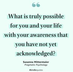 Pragmatic Psychology Practical Tools for Being Crazy Happy Make You Feel, How Are You Feeling, Access Consciousness, Not Good Enough, Better Life, Live Life, Trauma, Psychology, Insight